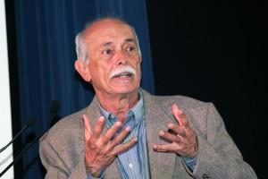 Distincion academica Luis Jorge Poveda Alvarez6