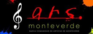 ARS Monteverde