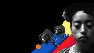 I Congreso Internacional de Cine Centroamericano4