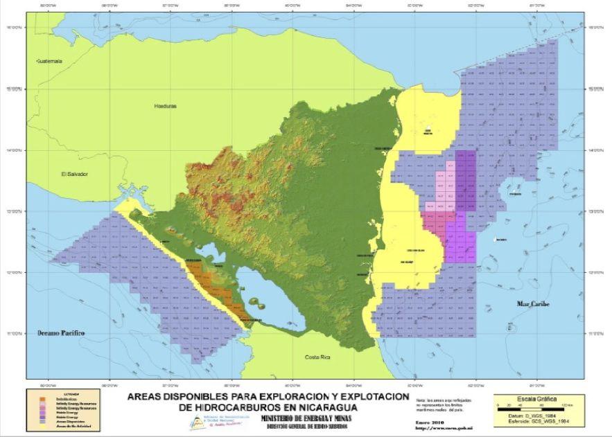 Costa Rica Nicaragua conclusion de audiencias orales4