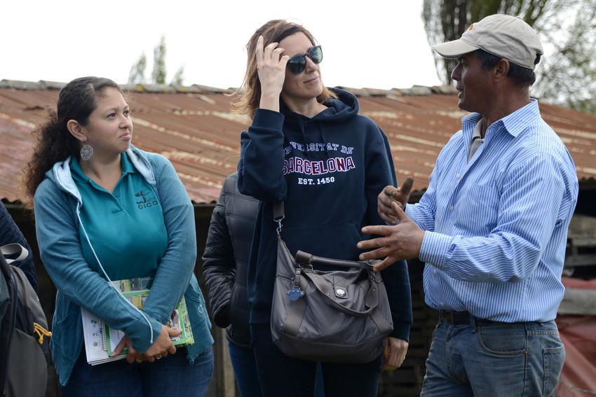 Costa Rica y Grecia intercambian conocimiento sobre el manejo de plaguicidas3