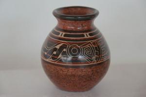 La ceramica chorotega logra importante reconocimiento con apoyo de la UCR4