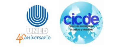 UNED CICDE