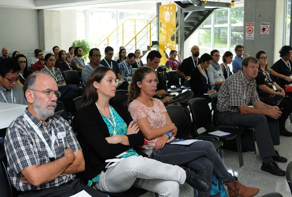 Costa Rica busca liderazgo en uso de isotopos3