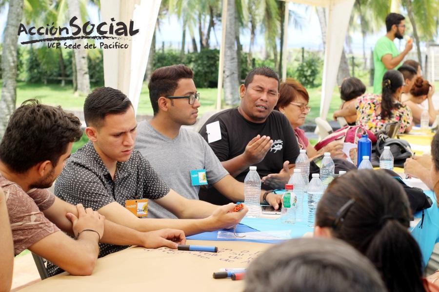 Foro de Accion Social Comunidades del Pacifico4