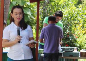 Foro de Accion Social Comunidades del Pacifico5