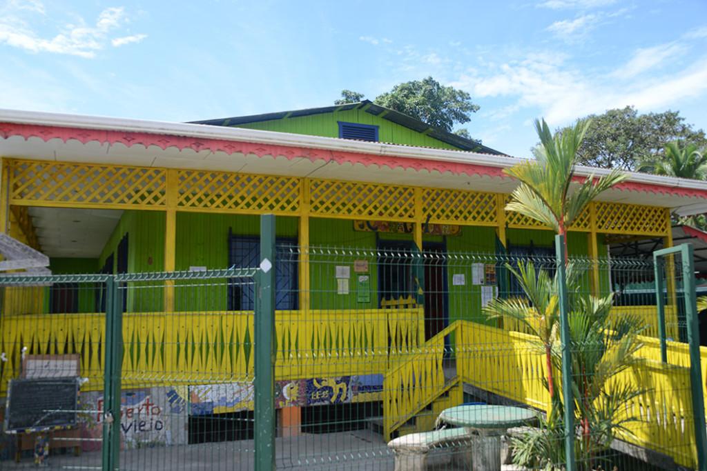 UCR Caribe sur ya cuenta con censo pesquero5