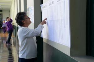 UCR promueve el debate politico de cara a las elecciones