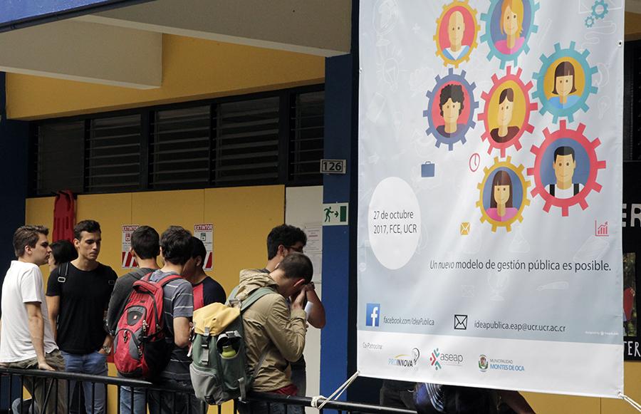 Colegiales aprenden a tomar decisiones para mejorar el canton donde viven2