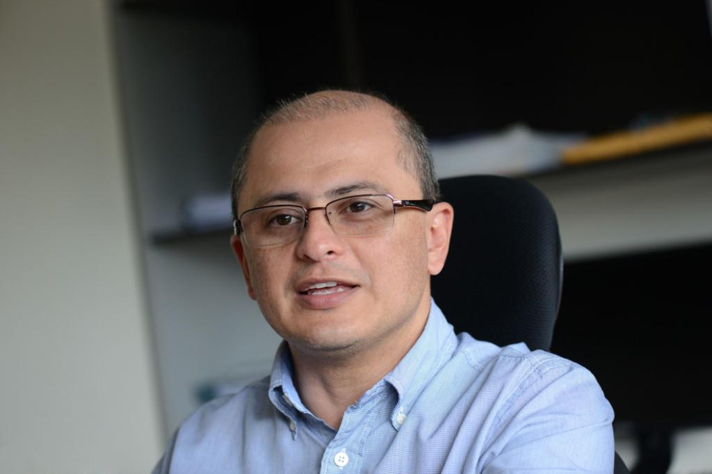 Industria de dispositivos medicos se enriquece con profesionales en Ingenieria Quimica de la UCR2