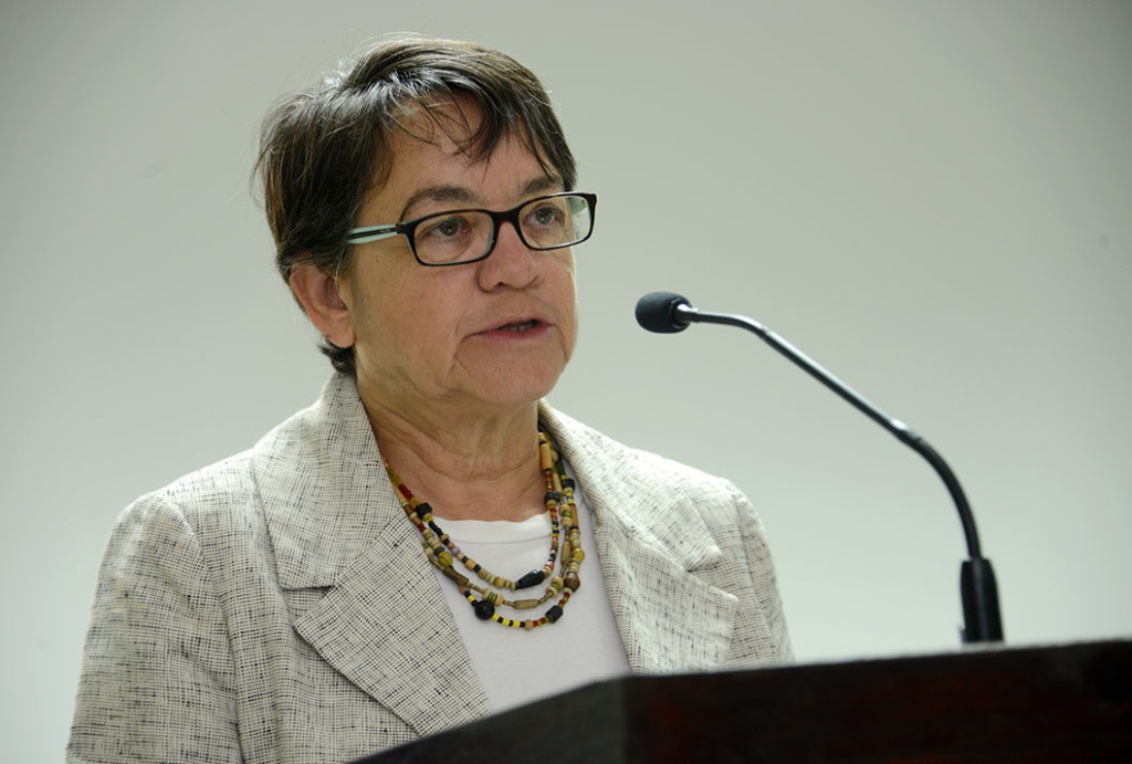 UCR Observatorio vigilara participación politica de las mujeres2