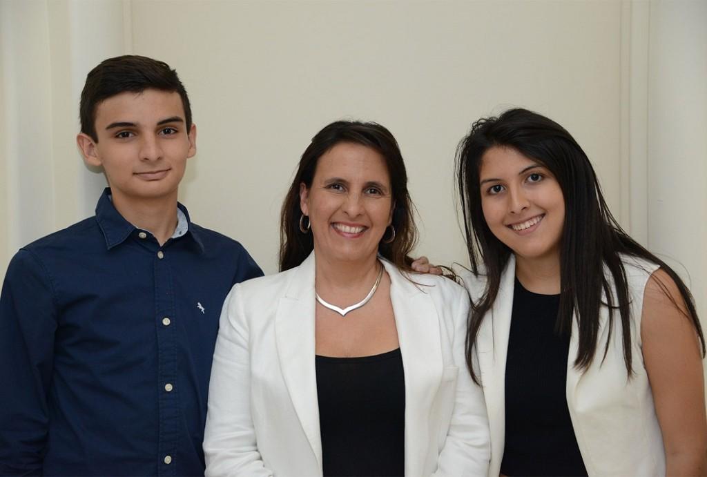 UCR Catedratica Humbolt 2018 Dra Patricia Esquivel Rodriguez2