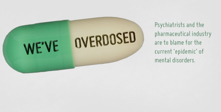 La salud mental en la encrucijada6