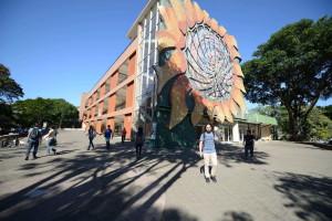 UCR Este enero la Escuela de Estudios Generales ofrece más de 60 cursos libres