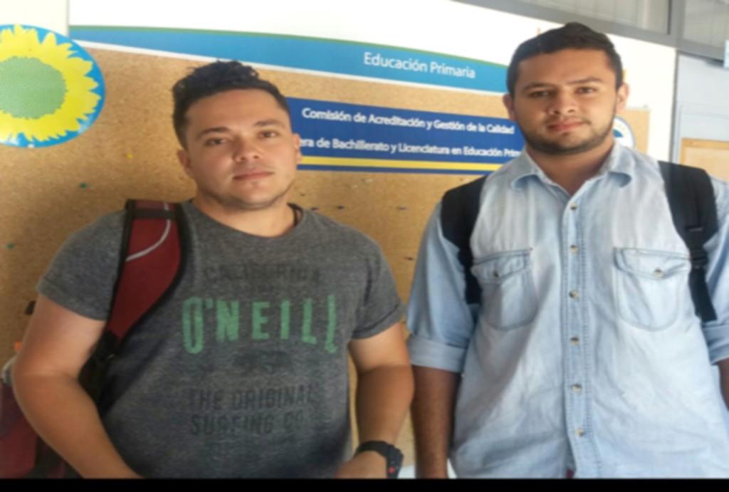 UCR es una esperanza para estudiantes aplazados de secundaria2