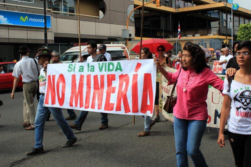 Ambiente y Derechos Humanos opinion consultiva de la Corte Interamericana de Derechos Humanos2