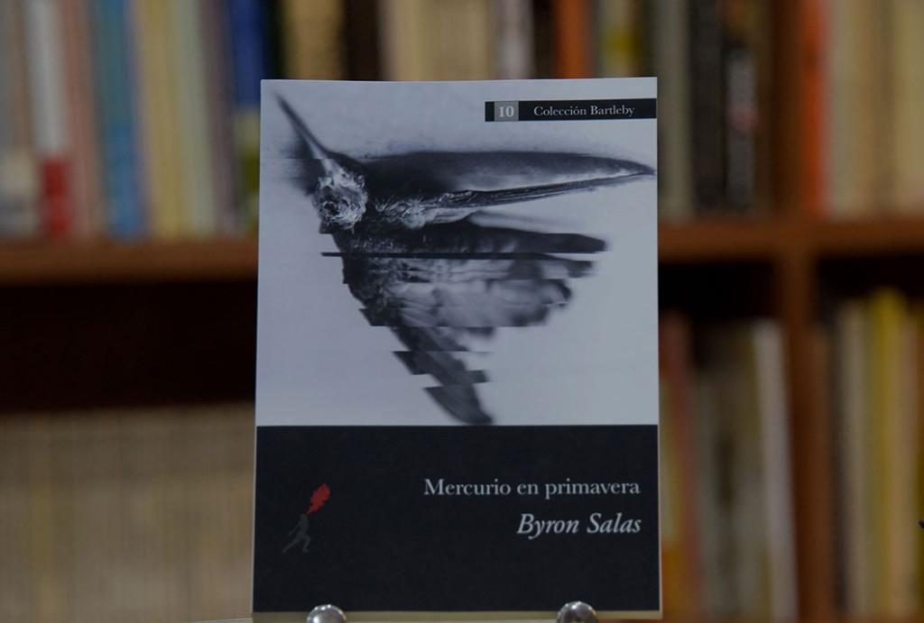 UCR Byron Salas joven autor rompe tabues con novela ganadora4