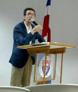EPPS UNA Movimientos sociales y la II ronda electoral2