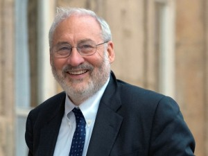 UCR entregara honoris causa a Premio Nobel de Economia