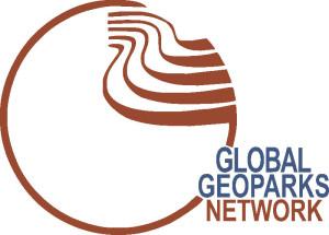 Geoparques y los parques nacionales de papel