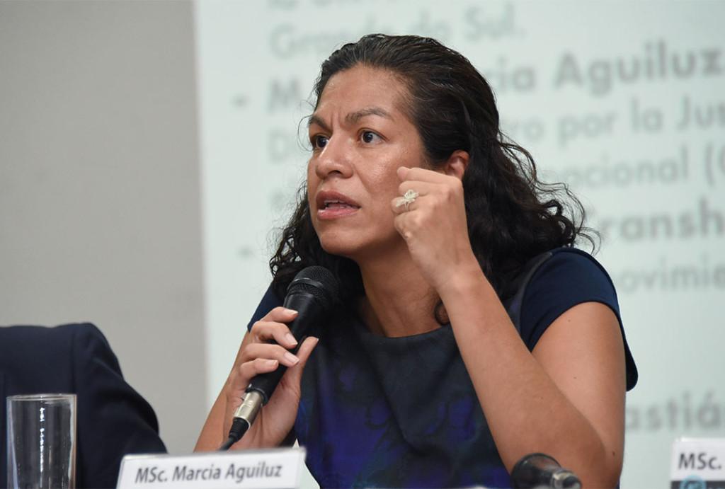UCR Violencia politica en America Latina3