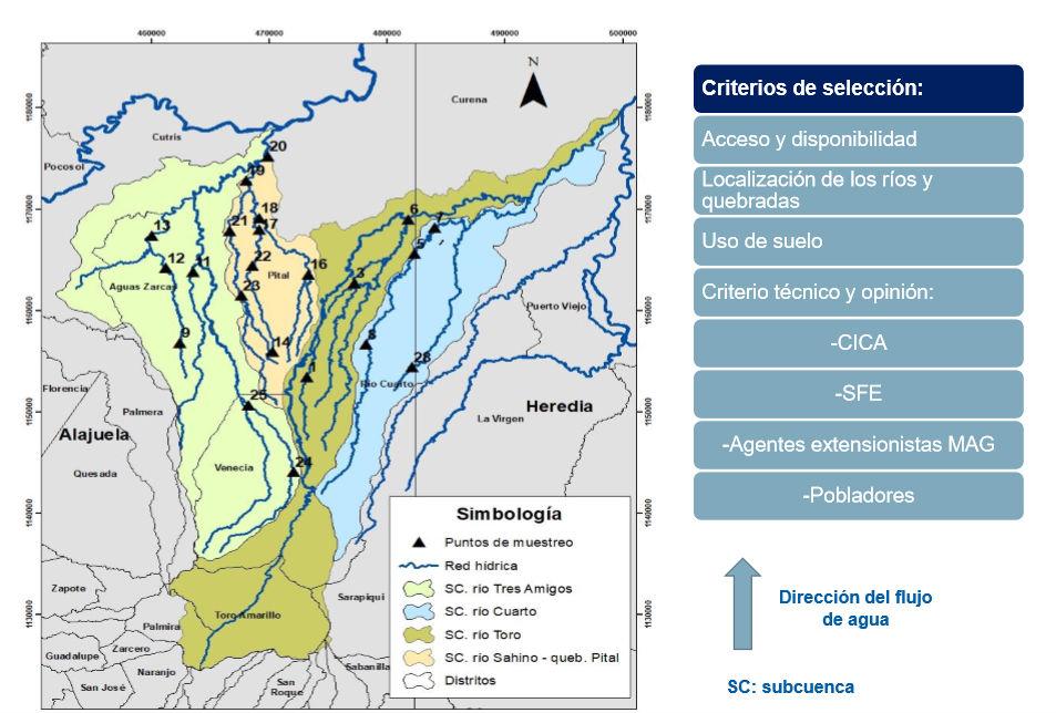 La Universidad de Costa Rica respondio a las consultas de los diputados sobre los plaguicidas4