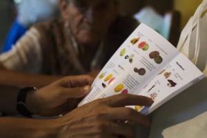 UCR Accion Social abre convocatoria para proyectos con fondos concursables y de regionalizacion