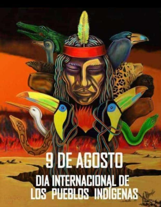 Imagen proporcionada por Alejandro García Valerio.