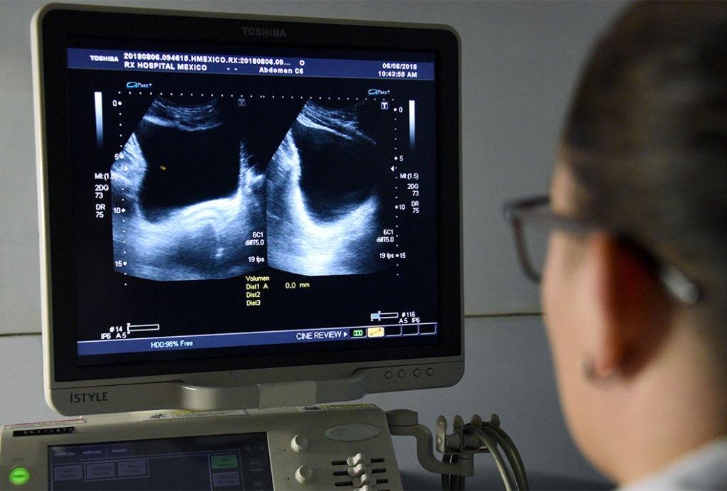 Medicos UCR ayudaron a liberar a mas de 7 900 pacientes de las listas de espera en radiologia3