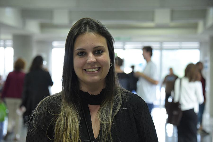 UCR Alaic 2018 comunicadores iberoamericanos se enriquecen de las diferencias2