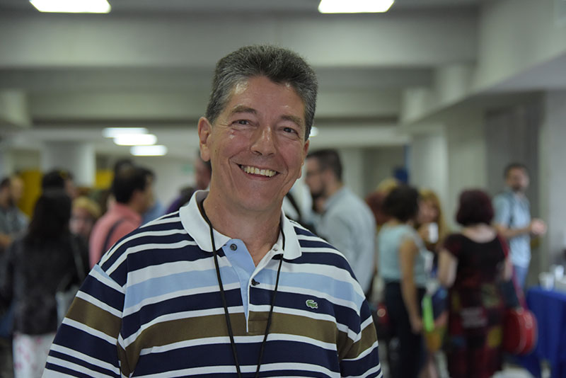 UCR Alaic 2018 comunicadores iberoamericanos se enriquecen de las diferencias3