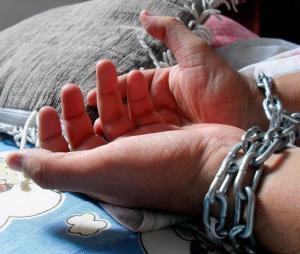 UCR Nuevo curso sobre trata de personas sensibilizara a funcionarios publicos e interesados en esta problematica