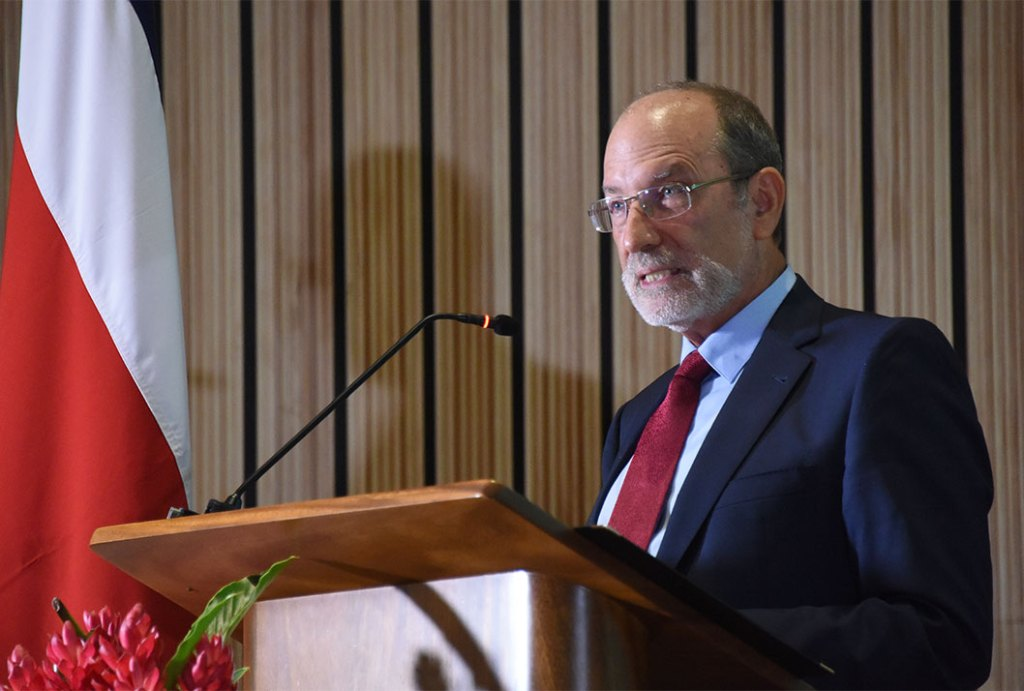 UCR recibe Congreso de Comunicacion nunca antes celebrado en Centroamerica3