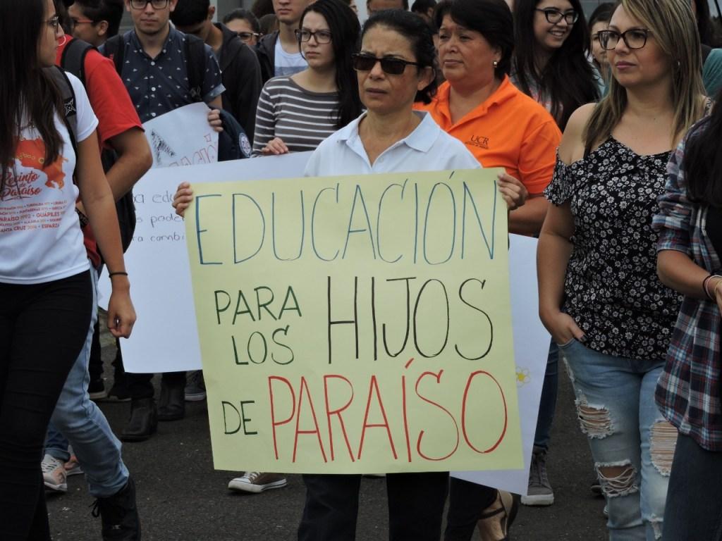 UCR Recinto de Paraiso alerta sobre impacto de la reforma fiscal3
