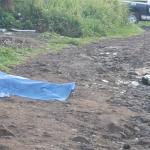 Encuentran cadáver de una mujer en la Colonia Universo de Cuernavaca