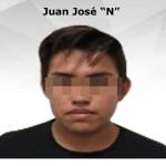 Engañó por Facebook a una joven de Oaxaca, para prostituirla en Jojutla