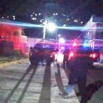 Atacan a cuatro, uno muere tres están lesionados en Yautepec
