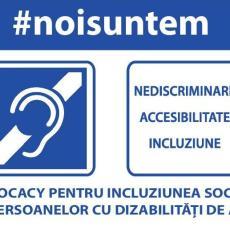 #NOISUNTEM