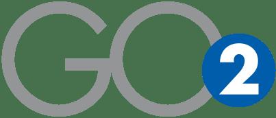 go2-logo