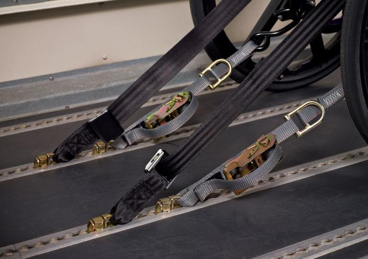 FE500 Manual Series Retractors