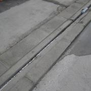 Sealants & Expansion Joints |Sure-Seal
