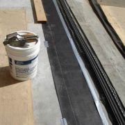 Expansion Joints |Sure-Seal |Calgary