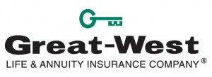 great-west-life-insurance-300x110