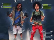 ALBUM: Project Youngin & Foolio - Project 6