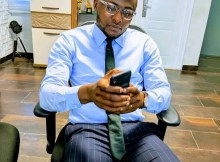 I Made N10bn In 7 years – Ubi Franklin