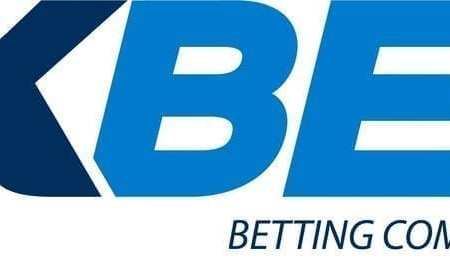 Win an iPhone and cash prizes for deposit at 1xbet