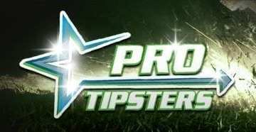 protipsters logo tipster