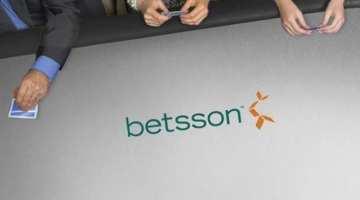 Betsson Poker Review