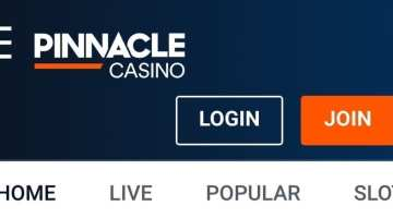 Pinnacle Mobile App Review