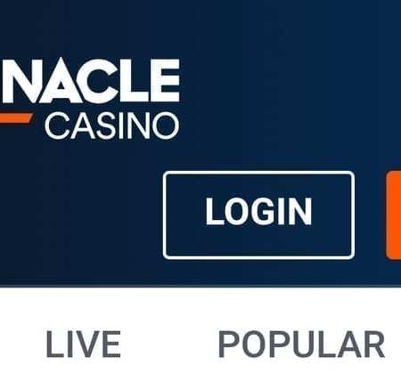 Pinnacle Casino Review: Mobile App, Games, Bonuses and Promotions